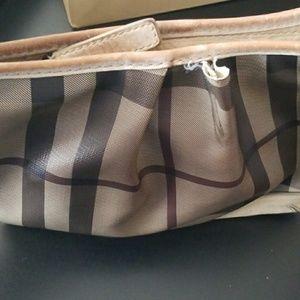 Burberry Bags - Crossbody